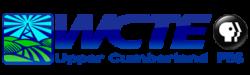 wcte_logo