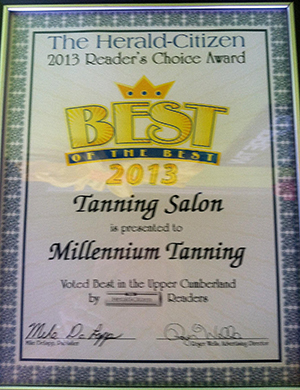 Best_of_the_Best_Tan_Salon_Award