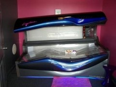 Avantgarde_600_Tanning_Bed
