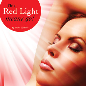 Red Light Therapy Millennium Tanning Cookeville Tn Tan