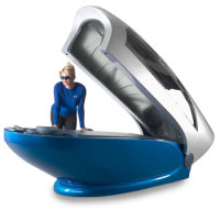 spa-capsule-dry-water-jet_Hydro_Massage_Bed_TN