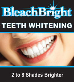 bleach_bright._Teeth_Whitening_Cookevillejpg