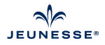 Jeunesse_White_Blue_Logo