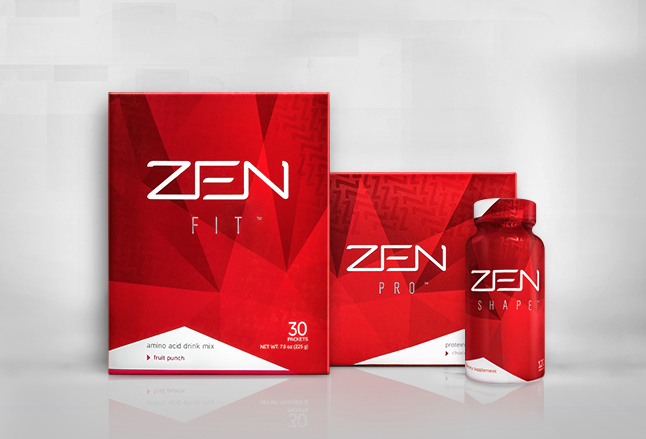 Zen Bodi-Product Shot