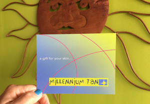 MTanning-Gift-Card-900